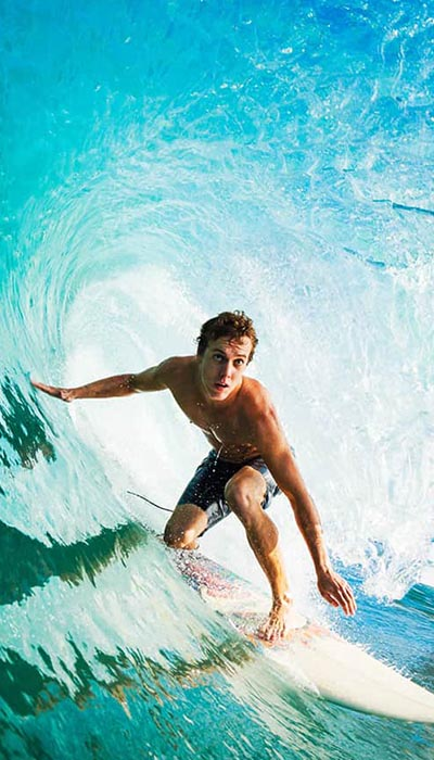 perumar-clases-natacion-playa-lima-peru-blog