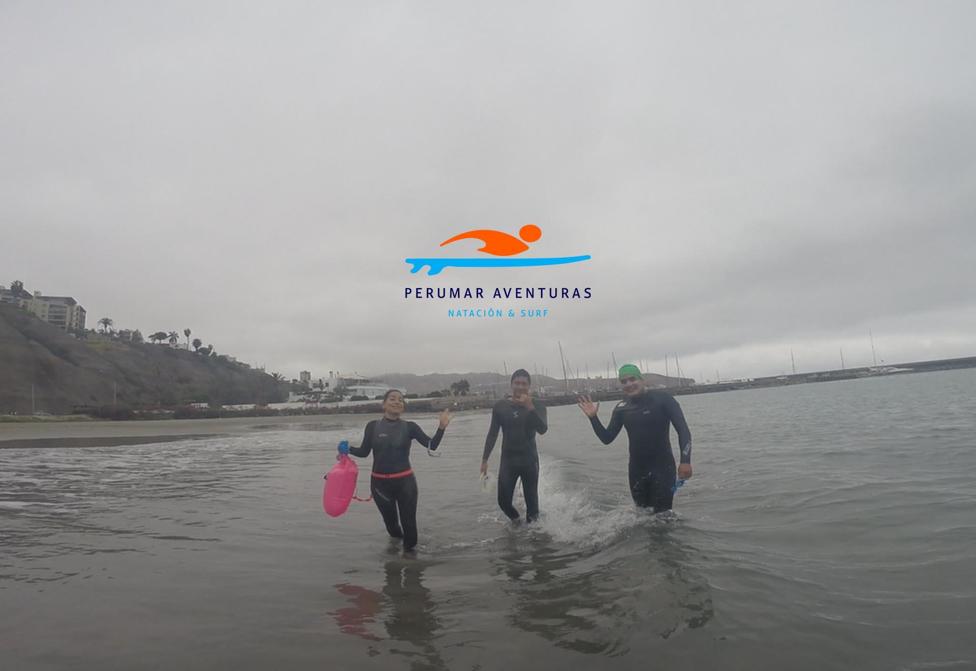 perumar-clases-natacion-surf-lima-peru-youtube-natacion